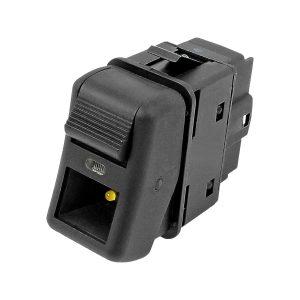 8157759 - Interruptor Bloqueio Diferencial